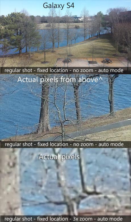 Galaxy-S4-comparison-shots