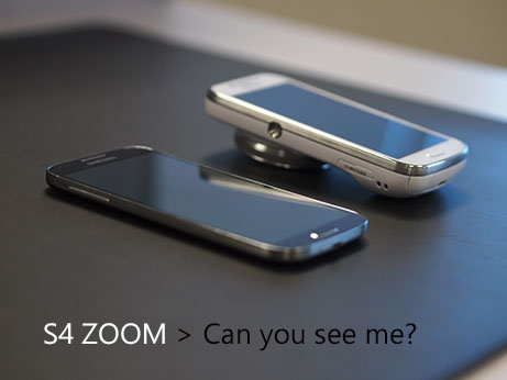 s4-zoom-size