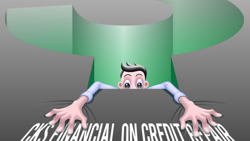 CKS Financial